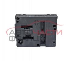 BSI модул Renault Scenic RX4 1.9 DCI 101 конски сили 8200033521B