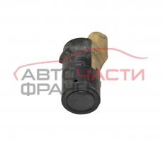 Датчик парктроник Peugeot 5008 1.6 HDI 114 конски сили 9649186580