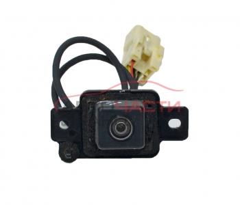 Камера задно виждане Mitsubishi Outlander  8781A017 2008 г