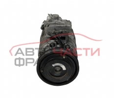 Компресор климатик VW Passat V 1.9 TDI 130 конски сили 8D0260808