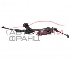 Електрическа рейка VW Golf 7 1.6 TDI 105 конски сили 5Q1423051R
