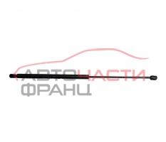 Амортисьорче багажник VW Beetle 2.0 i 115 конски сили 1C0827550A