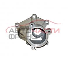 Воден фланец Nissan Pathfinder 2.5 DCI 163 конски сили