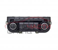 Панел климатик VW Caddy IV 2.0 TDI 170 конски сили 5K0907044GJ
