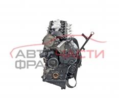 Двигател BMW E61 3.0 D 272 конски сиили 306D4