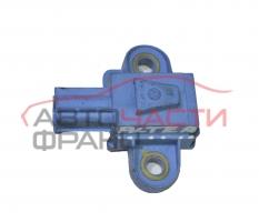 Преден Airbag Crash сензор Seat Altea 2.0 TDI 140 конски сили 1K0955557A