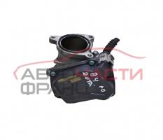 EGR клапан Audi A4 2.0 TDI 136 конски сили A2C53060455