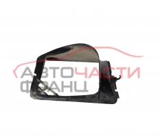 Десен дифузьор интеркулер Audi Q7, 4.2 TDI 326 конски сили