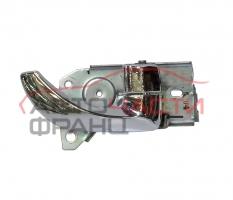 Предна дясна дръжка Kia Sorento 2.5 CRDI 140 конски сили