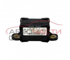 ESP сензор Mercedes ML W164 3.5 i 272 конски сили A0045421818Q