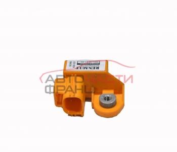 Airbag Crash сензор Renault Laguna II 1.9 DCI 120 конски сили 8200090507B