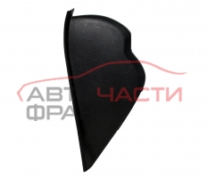 Лява конзола арматурно табло Subaru Legacy 2.0 i 150 конски сили