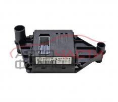 Модул климатик Renault Kangoo 1.9 D 64 конски сили  9140010388