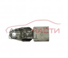 Датчик разпределителен вал VW Touareg 3.6 FSI 280 конски сили 030907601D