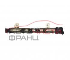 Горивна рейка Opel Astra H 1.9 CDTI 150 конски сили 55200251