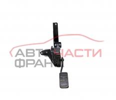 Педал газ Renault Mascott 3.0 DCI 156 конски сили 8200778349