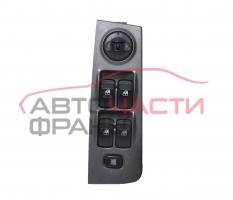 Панел бутони електрическо стъкло Hyundai Matrix 1.5 CRDI 82 конски сили