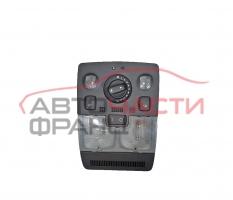 Плафон Audi S4 4.2 V8 344 конски сили