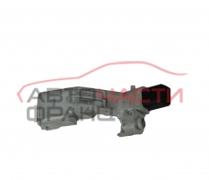 Датчик колянов вал VW Golf 5 1.4 TSI 122 конски сили 03C906433A