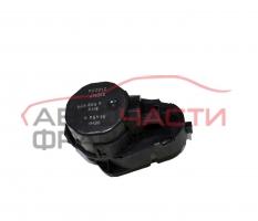 Моторче клапи климатик парно BMW E65 3.0D 218 конски сили 6908979