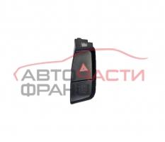 Бутон Аварийни светлини Audi A4 2.0 TDI 143 конски сили 8K2941509A