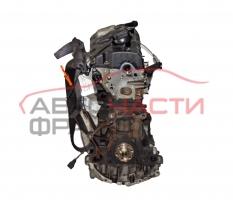 Двигател Audi A4 1.9 TDI 116 конски сили BKE