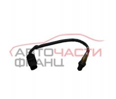 Ламбда сонда Opel Insignia 2.0 CDTI 160 конски сили 55577162