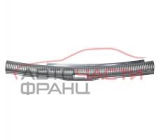 Лайсна багажник VW Passat V 1.9 TDI 116 конски сили 3B9863459J