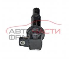 Бобина Kia Picanto 1.0 i 63 конски сили 27301-04000