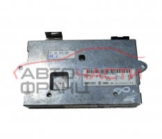 Модул навигация Audi A8 4.2 FSI 350 конски сили 4E0910729E