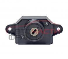 Контактен ключ Audi A6 3.0 TDI 225 конски сили 4F0909135E