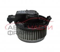 Вентилатор парно Dodge Caliber 2.0 CRD 140 конски сили AY272700-5011