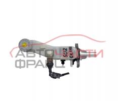 Спирачна помпа Suzuki SX4 1.9 DDIS 120 конски сили 0204Y24115