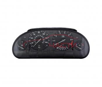 Километражно табло BMW X5 E53 3.0 I 231 конски сили 6940591