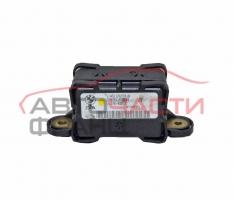 Сензор ускорение BMW E87 2.0 I 150 конски сили 34526762769-04