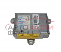 Airbag модул Honda Cr-V 2.2 I-CTDI 140 конски сили 77960-SWA-G214-M4