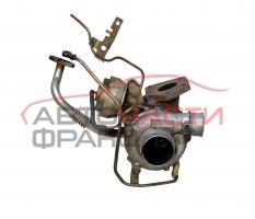Турбина Mazda 5 2.0 CD 143 конски сили VJ370511