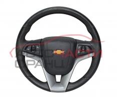 Волан Chevrolet Cruze 1.8 i 141 конски сили