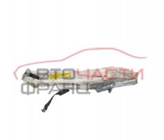 Десен Airbag завеса BMW E65 3.0D 218 конски сили