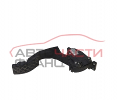 Педал газ Audi A8 4.0 TDI 275 конски сили 4E1723523A