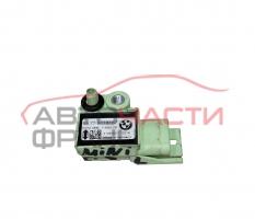 Airbag Crash сензор Mini Cooper S R56 1.6 Turbo 174 конски сили 65.77-9118167