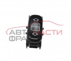 Заден десен бутон електрическо стъкло Mercdes S-Class W220 3.2 CDI 204 конски сили