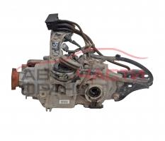 Диференциал  Honda Cr-V IV 2.0 i 155 конски сили