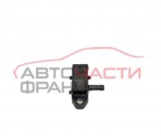 Датчик налягане изпускателен колектор Opel Insignia 2.0 CDTI 160 конски сили 16108