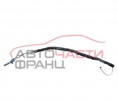 Десен airbag завеса Mercedes ML W164 3.0 CDI 224 конски сили 1648601005