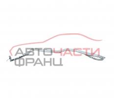 Ляв airbag завеса Audi A3 1.6 FSI 115 конски сили 8P3880741A