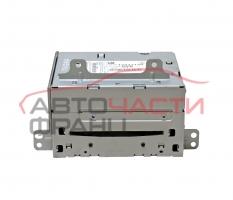 Радио CD Opel Insignia 2.0 CDTI 131 конски сили 13317120