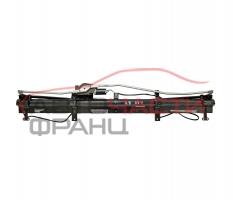 Щора Audi A8 3.0 TDI 233 конски сили