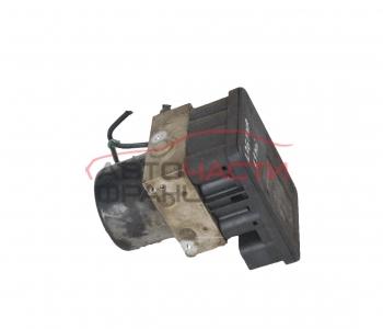 ABS помпа Renault Laguna II 1.9 DCI 120 конски сили 8200183495B