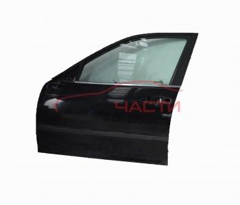 Предна лява врата BMW E46 2.0D 150 конски сили